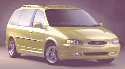 035 - 1995 SHO-Star_Concept-02