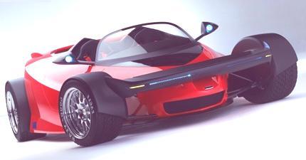 037 - 1996 Indigo Concept01