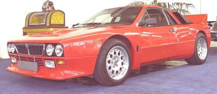 037 Stradale 1982 03