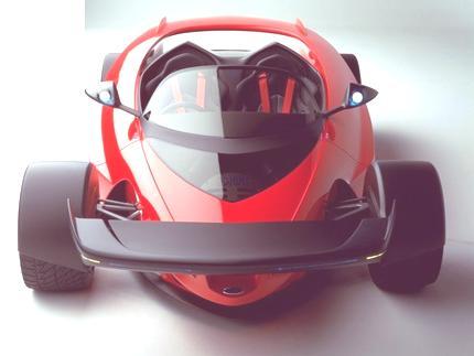 041 - 1996 Indigo Concept06
