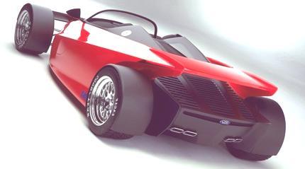 042 - 1996 Indigo Concept07
