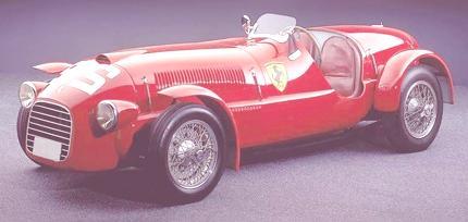 166 Spider Corsa 1948 01