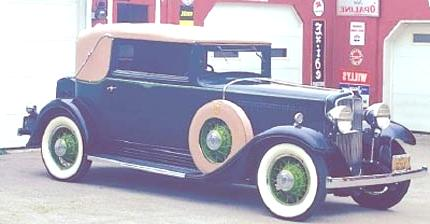 1930-1934-nash-twin-ignition-eight-1