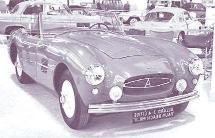 1952-1959-allard-palm-beach-1