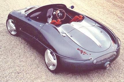 1992 Ghia Focus 02