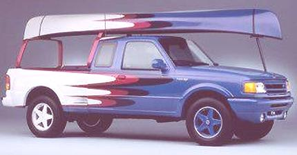 1994 Ranger Sea Splash2