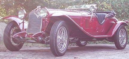 6C 1750 Gran Sport 1929-02
