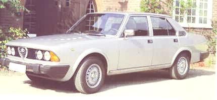 Alfa 6 1979 01