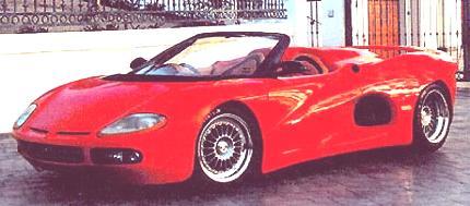 BZ 2001 -03