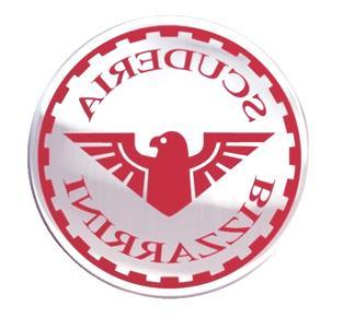Bizzarrini_logo_1024x768