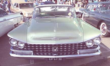 Buick Invicta 1959 2