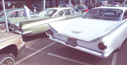 Buick Invicta 1959 3