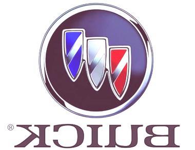 Buick-Logo3