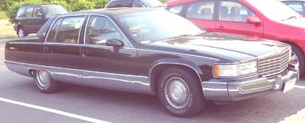 Cadillac_Fleetwood