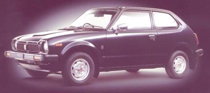 Civic_1972-1979