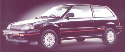 Civic_1983-1987