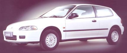 Civic_1991-1995