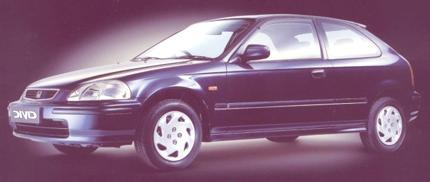 Civic_1995-2001 01