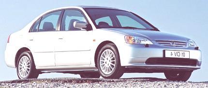 Civic_2001-2006 02