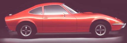 GT 1968 -03