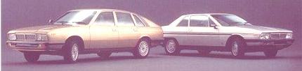 Gamma 1976 03
