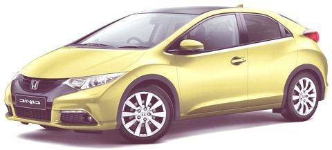 Honda-Civic_EU-Version_2012