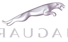 Jaguar, historia