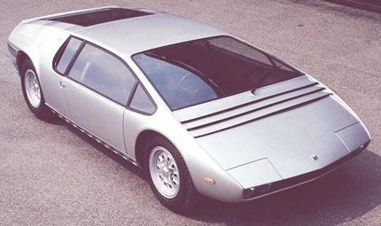 Manta Concept 1968 01