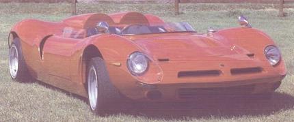 P 538 Barquetta 1966 -01