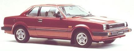 Prelude 1978