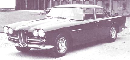 Rapide 1961 02