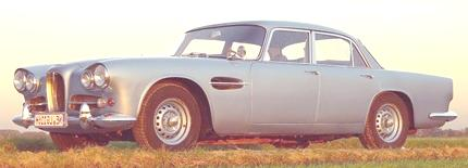 Rapide 1961 03