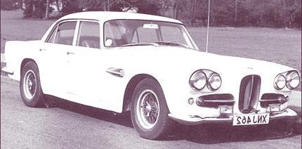 Rapide 1961 04