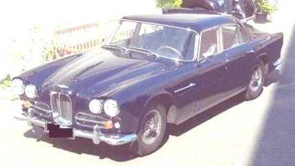 Rapide 1961 05