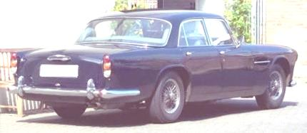 Rapide 1961 06