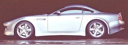 S1 -03