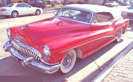 Skylark 1953 03