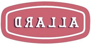 allard_logo_new