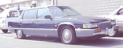 caddy-60sp-5