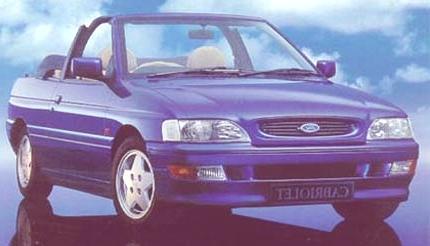 escort-cabrio-eur-92