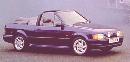 escort-xr3i-89-cabrio