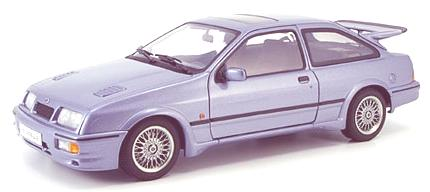 ford_sierra_rs500_cosworth_1