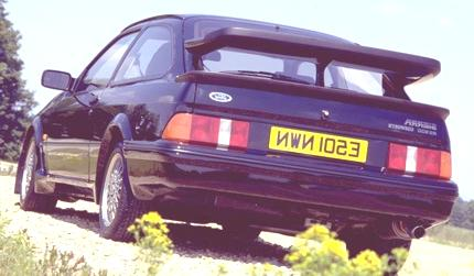 ford_sierra_rs500_cosworth_2