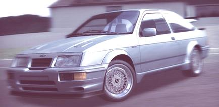 ford_sierra_rs500_cosworth_3