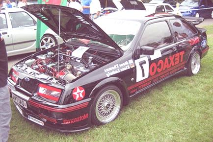 ford_sierra_rs500_cosworth_5