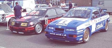 ford_sierra_rs500_cosworth_6