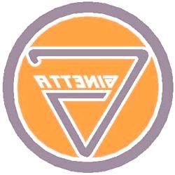 ginetta-logo