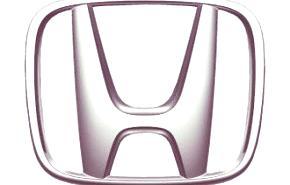 Honda, historia