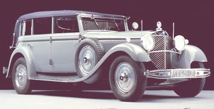 mercedes_1931-770-Grand-Mercedes-Cabriolet-001_4