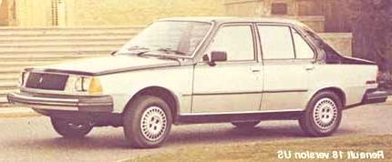 renault18i1984fl8